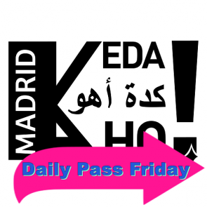 daily-pass-friday