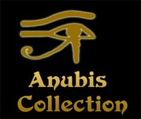 Anubis Collection